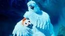 Сериал Плащ и Кинжал Cloak and Dagger 2 сезон 8 серия смотреть онлайн или скачать