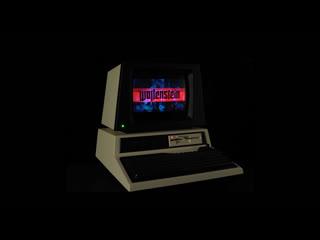 Wolfenstein: youngblood custom pc
