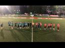 Генгам - Ахмат 1/8 Europe League 23🏆⚽️