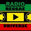 Reggae Universe