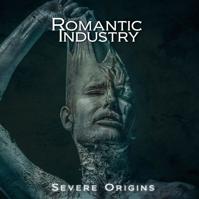 Romantic Industry - Severe Origins