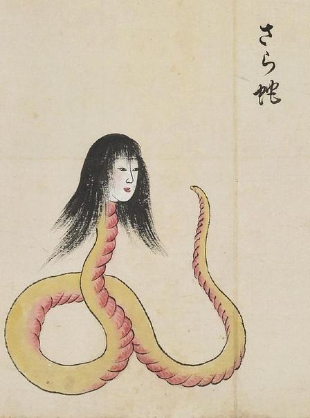 ОБОРОТНИ! ( УЖЖАСЫ НА НОЧЬ))) О́боротень существо, способное временно менять свой облик магическим путём, превращаясь («оборачиваясь, перекидываясь») из человека в другое существо, растение или
