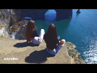 Dsf - sandal ¦ video edit (soundeo)