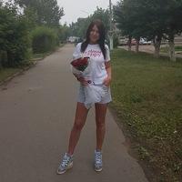 Наталья Прудникова