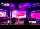 Arran - Puzzle @ Music Core 190720
