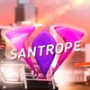 SanTrope RolePlay | SAMP Android Mobile