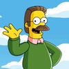 The Simpsons: Tapped Out | Springfield ПОНЧИКИ!