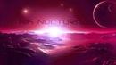 Nik Nocturnal | Nefarious | Neoclassical Djent/Progressive Metal Instrumental Original