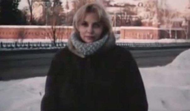 ЛАРИСА САВИЦКАЯ - ВЫЖИВШАЯ Трагическая история случилась в далёком 1981 году. В ясный августовский день супруги Лариса и Владимир Савицкие возвращались домой после свадебного путешествия. Они