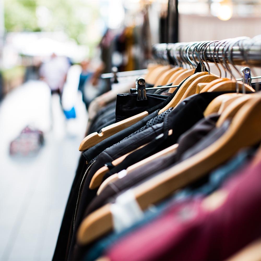 DRESS-CROSSING // Обмен одеждой Челябинск | Челябинск | вКалендаре