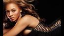 Brown skin girl beyonce mp3 download