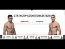 Прогноз MMABets UFC on ESPN 3: Майя-Мартин, Робертс-Питчел. Выпуск №154.Часть 5/6