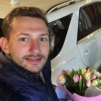 Самир Исмайлов