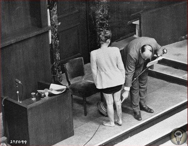 ПОЛЬСКИЕ «КРОЛИКИ» РАВЕНСБРЮКА Среди узниц немецкого женского лагеря Равенсбрюк была особая категория: «подопытные кролики» в страшных медицинских экспериментах. Большинство их составляли