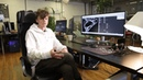 Мояработа — 3D-дизайнер из «Силы света» рассказывает о своём ремесле