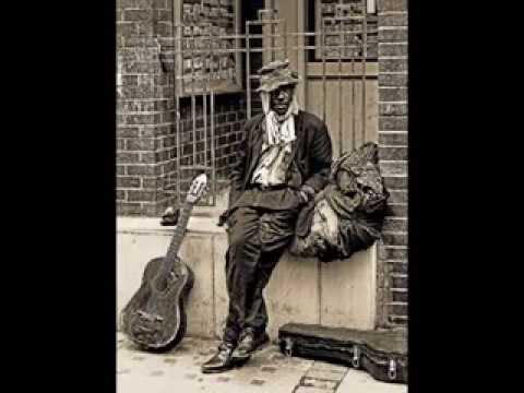 Oscar Benton ~ Bensonhurst Blues