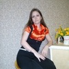 Olga Ganieva