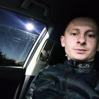 Гриша Задорожный