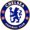 ФК «Челси» Chelsea Football Club