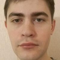 Антон Кожаев