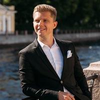 Александр Чадов, 0 подписчиков