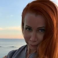 Анкета Olesya Moskva