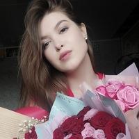 ДарьяСимакова