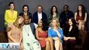 'Supergirl' Cast Talks Pants Pregnancy and Lena's Revenge Comic Con 2019 TVLine
