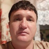 Паша Ситников