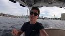 Работа в США The Electric Boat Company Work and Travel