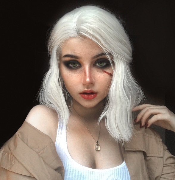 Соня Рудская, 20 лет, Кривой Рог, Украина
