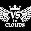 Vape Shop in Clouds ЧЕРНИГОВ