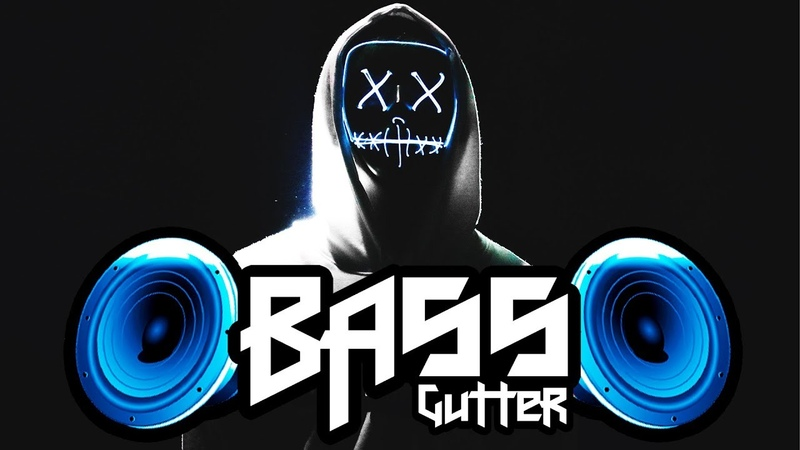 BEST BASS BOOSTED MIX of ALL TIME 🔊 !!