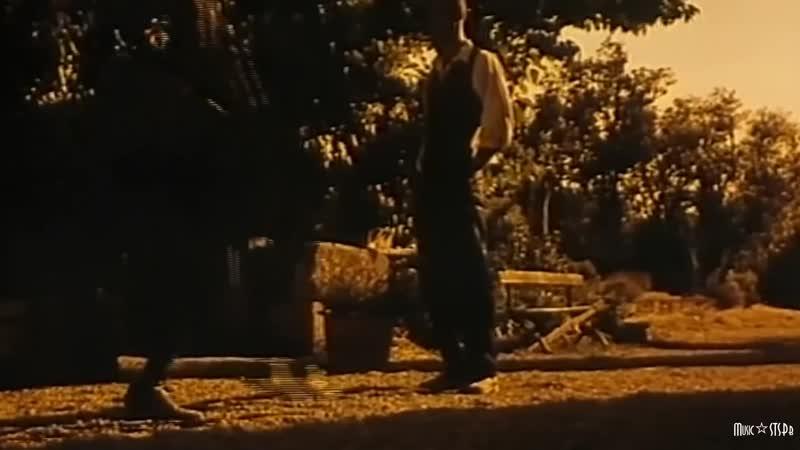 Gipsy Kings - Bamboleo (Second Version)