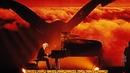 HAVASI Golden Eagle LIVE at Budapest Arena