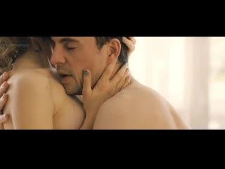 Bojana novakovic nude burning man (2011) hd1080p watch online / бояна новакович горящий человек