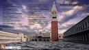 STEVE HACKETT Genesis Revisited I II 26 Tracks By R UT