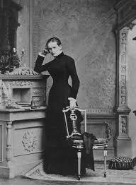СТРАСТИ ПО САЛОМЕ 12 февраля 1861 года в доме на Дворцовой площади Санкт-Петербурга родилась девочка, которую ожидала удивительная судьба. Собеседница Тургенева и Толстого, Ибсена и Гамсуна,