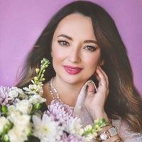НатальяВесна