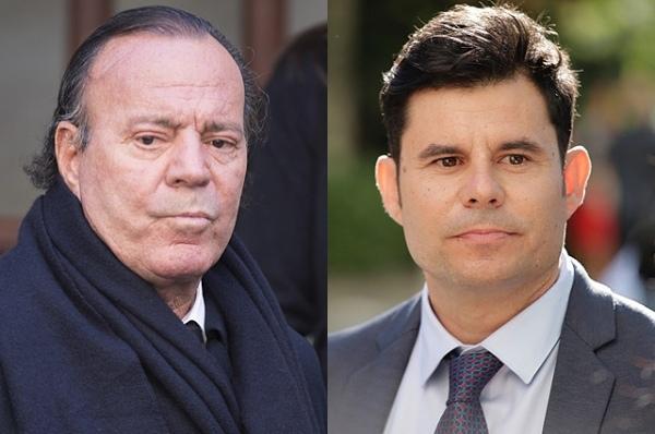 Вопреки желанию Хулио Иглесиаса суд признал его биологическим отцом испанца Хавьера Санчеса Суд первой инстанции автономного сообщества Валенсия решил, что предоставлено достаточно