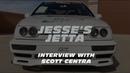 JESSE'S JETTA The Full Story