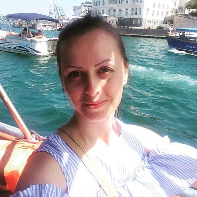 Анастасия Левичева (Бесплатная-Доставка-По-России)