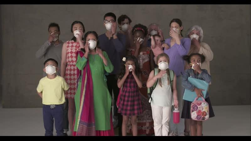 WHO_ Breathe Life – Clean Air, Healthy Future