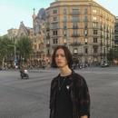 Михаил Рементос фотография #6