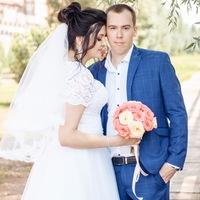 Марья Кириенко