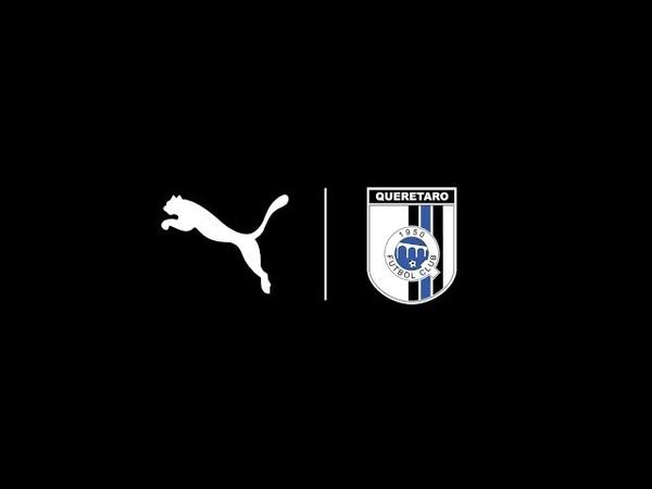 El Sonido De Los Gallos I PUMAFootball x Club Querétaro