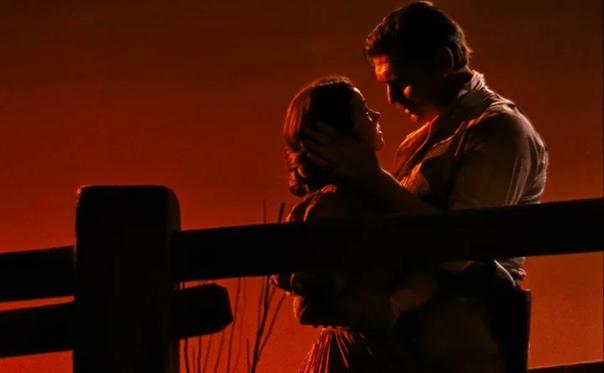 Самые известные платья в кинематографе. Наряды Скарлетт в «Унесенных ветром». часть 2 Уолтеру Планкетту, художнику по костюмам фильма «Унесенные ветром» удалось создать поистине незабываемые