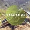 ۞ Vargan.ru - портал об этномузыке ۞