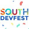GDG South DevFest