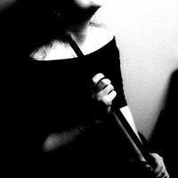 Марина Малюгина